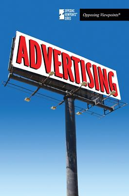 Advertising By Espejo, Roman (EDT)
